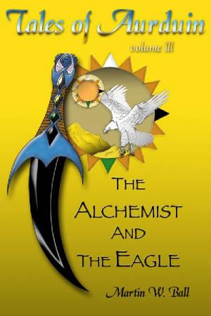 alchemistandeagle.jpg.w300h450