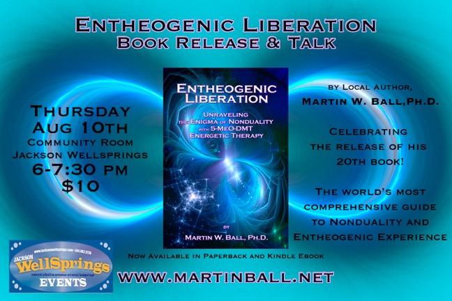 EL Book Launch.jpeg?1531162739522